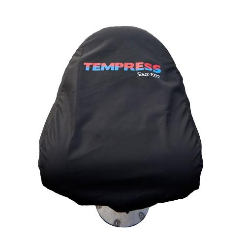 Tempress Premium Boat Seat Cover  XL #58007