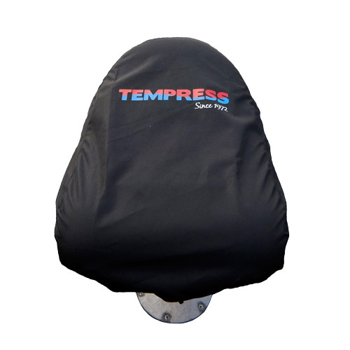 Tempress Premium Boat Seat Cover