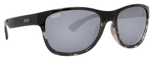 Calcutta Bonnet Original Series Sunglasses  B1WMTORT #B1WMTORT