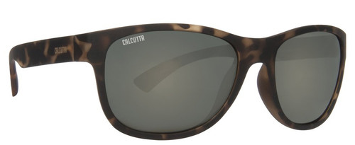 Calcutta Bonnet Original Series Sunglasses