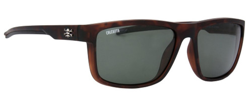 Calcutta Banks Original Series Sunglasses  BK1GTORT #BK1GTORT