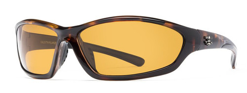Calcutta Backspray Original Series Sunglasses