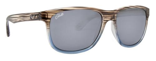Calcutta Catalina Original Series Sunglasses  CT1WMBL #CT1WMBL