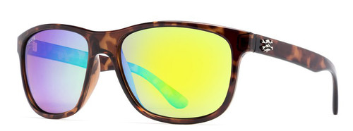 Calcutta Catalina Original Series Sunglasses