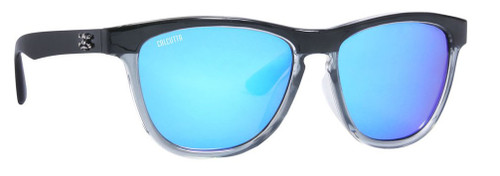 Calcutta Cayman Original Series Sunglasses