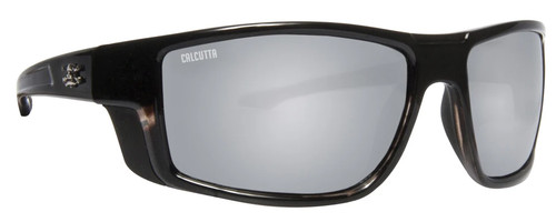 Calcutta Dorsal Original Series Sunglasses