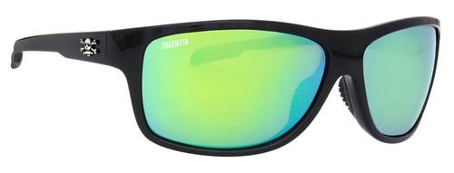 Calcutta Drift Original Series Sunglasses #DR1GM