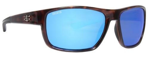 Calcutta Free Board Original Series Sunglasses  FB1BMTORT #FB1BMTORT