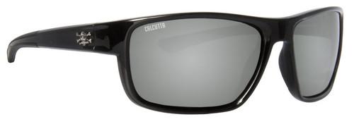 Calcutta Free Board Original Series Sunglasses  FB1G #FB1G