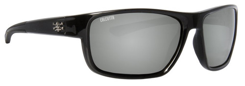 Calcutta Free Board Original Series Sunglasses