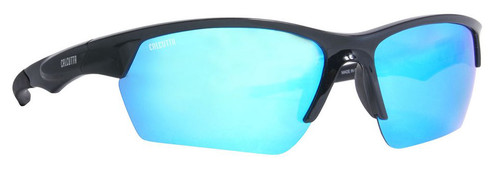 Calcutta First Strike Original Series Sunglasses #FS1BM