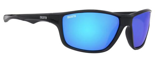 Calcutta Inlet Original Series Sunglasses  IN1BM #IN1BM