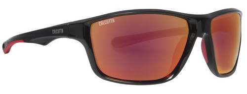 Calcutta Inlet Original Series Sunglasses  IN1OM #IN1OM