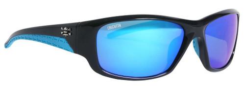 Calcutta Jost Original Series Sunglasses  J1BM #J1BM