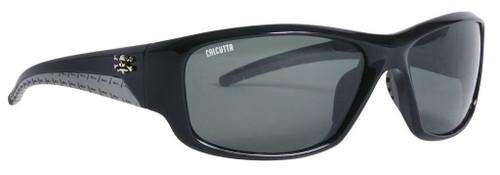 Calcutta Jost Original Series Sunglasses  J1G #J1G