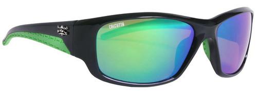 Calcutta Jost Original Series Sunglasses  J1GM #J1GM