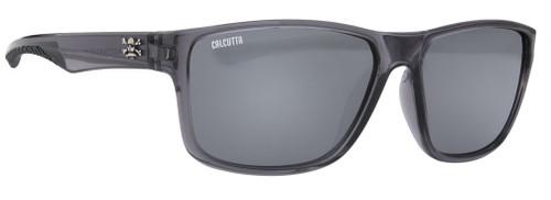 Calcutta Jetty Original Series Sunglasses  JT1WM #JT1WM