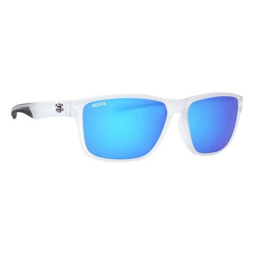 Calcutta Jetty Original Series Sunglasses