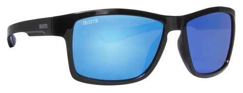 Calcutta Marsh Grass Original Series Sunglasses