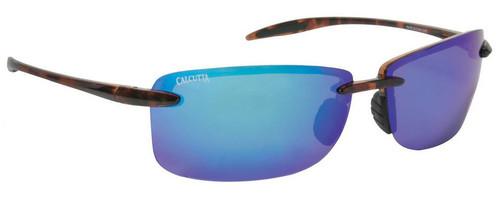 Calcutta Biscayne Original Series Sunglasses #OF1G