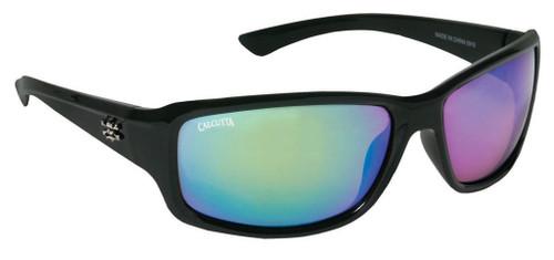 Calcutta Outrigger Original Series Sunglasses  OR1G #OR1G
