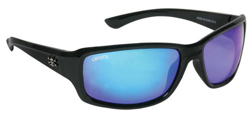Calcutta Outrigger Original Series Sunglasses