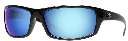 Calcutta Prowler Original Series Sunglasses