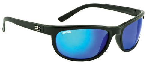 Calcutta Rock Pile Original Series Sunglasses
