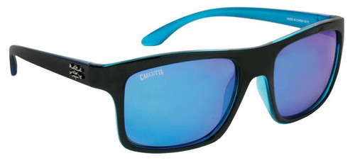 Calcutta Rip Tide Original Series Sunglasses