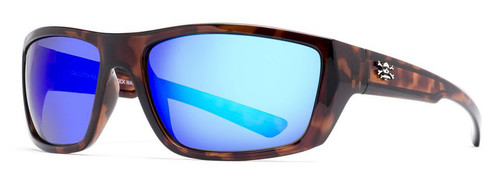 Calcutta Shock Wave Original Series Sunglasses