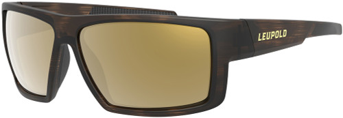 Leupold Switchback Sunglasses  M TORT #179091
