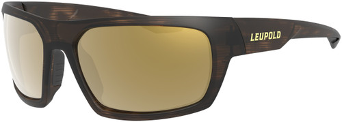 Leupold Packout Sunglasses