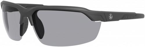 Leupold Tracer Sunglasses M BLK/SHA #179089