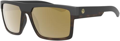 Leupold Becnara Sunglasses  M BLK Tort/BRZ #179101