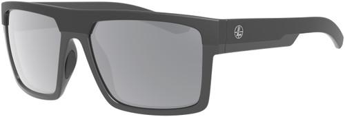 Leupold Becnara Sunglasses  M BLK/SHA #179102