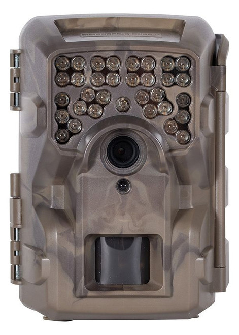 Moultrie M4000i Game Camera #MCG-13333