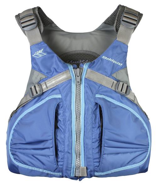Stohlquist Cruiser Women's Life Vest (PFD)