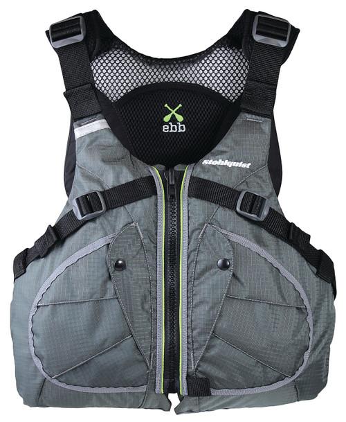 Stohlquist Ebb Men's Life Vest (PFD)