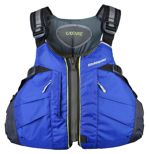 Stohlquist Cadence Men's Life Vest