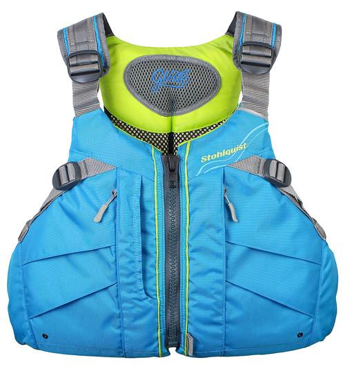 Stohlquist Glide Women's Life Vest
