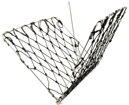 SMI Castable  Folding Crab Trap