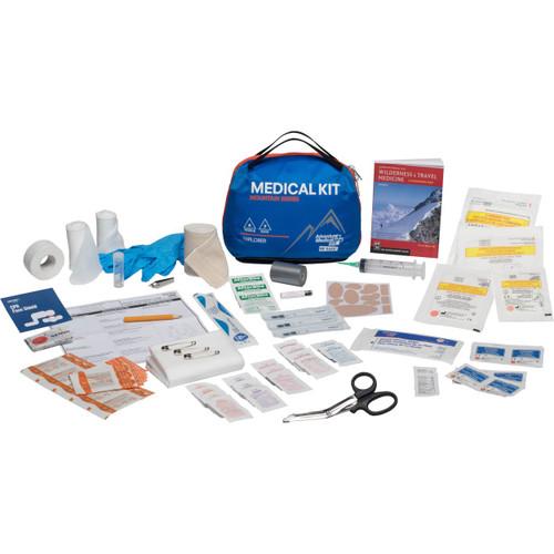Adventure Medical Kits Mountain Explorer 1ST Aid Kit