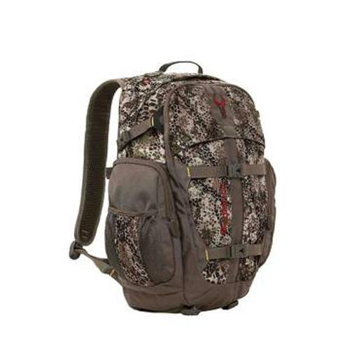 Badlands Pursuit Pack