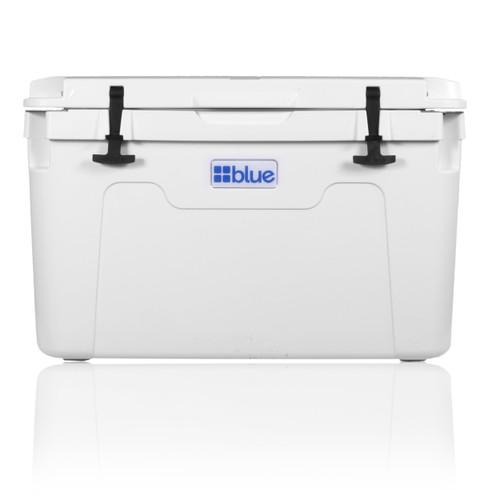 Blue Cooler 100 Quart Ark Series Roto-Molded Cooler