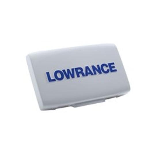 Lowrance Hook2 Suncover 7