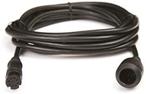 Lowrance Hook2 Transducer 10-ft.  Extension Cable