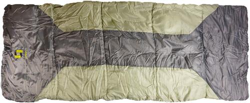 Ledge Ridge 30° Sleeping Bag