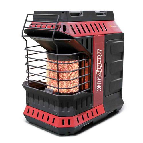 Mr.Heater Buddy Flex Heater