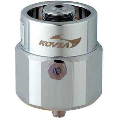 Kovea LPG Brass Adapter       (VA-AD-0701)