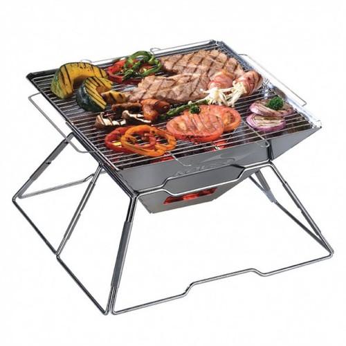 Kovea Magic III Folding BBQ Grill